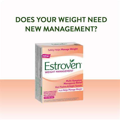 weight management menopause healthy tips for middle age www pourcailhade