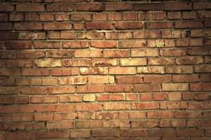Brick Wall Murals Old Bricks Wall Mural Dezign With A Z