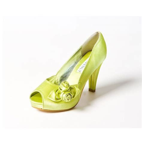lime green shoes for help me to my green shoes weddingbee
