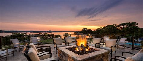 Chairs Around Fire Pit » Home Design 2017