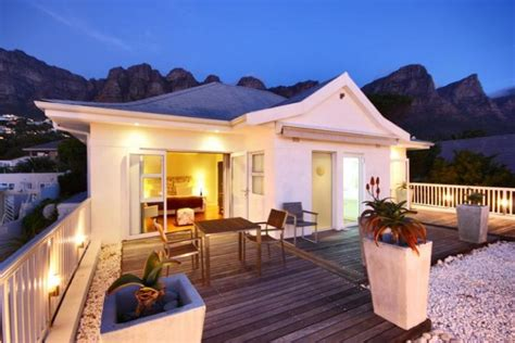 6 Bedroom Houses For Rent sizzling summer in cape town 5 best cape town villas
