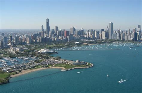 cheap flights to chicago o hare midway chi jetsetz