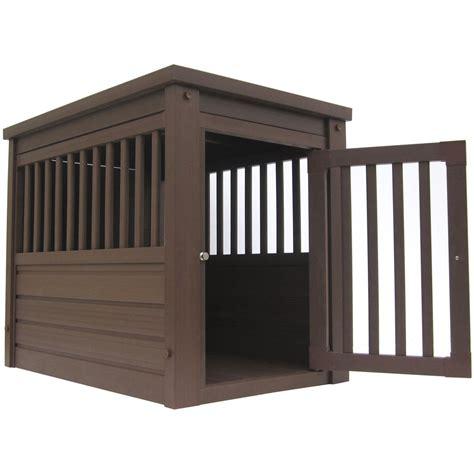 indoor crate crate deals on 1001 blocks