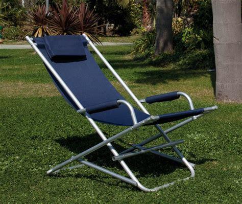 sedia sdraio alluminio pratiko storesedia sdraio dondolo in alluminio e pvc
