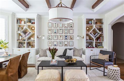 top houston interior designers