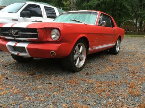 1965 mustang project car for sale ford mustang project car classic for sale ford mustang