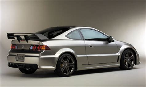 will acura bring back the rsx motor trend acura rsx