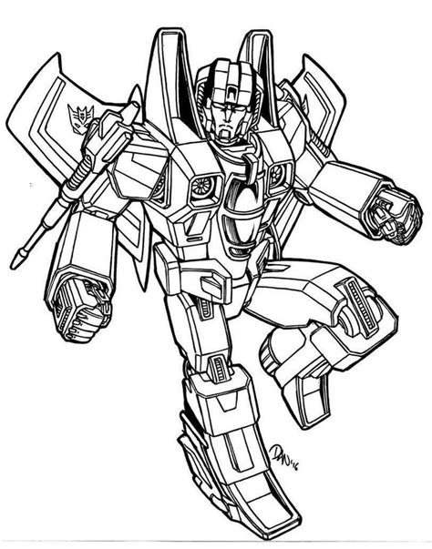 transformers coloring book 458 best transformers images on colouring book