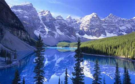 World Beautiful Places by Kenya Most Beautiful Places In The World To Live