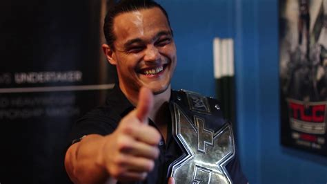 bo the bo lieving in bo dallas the next best nxt prospect