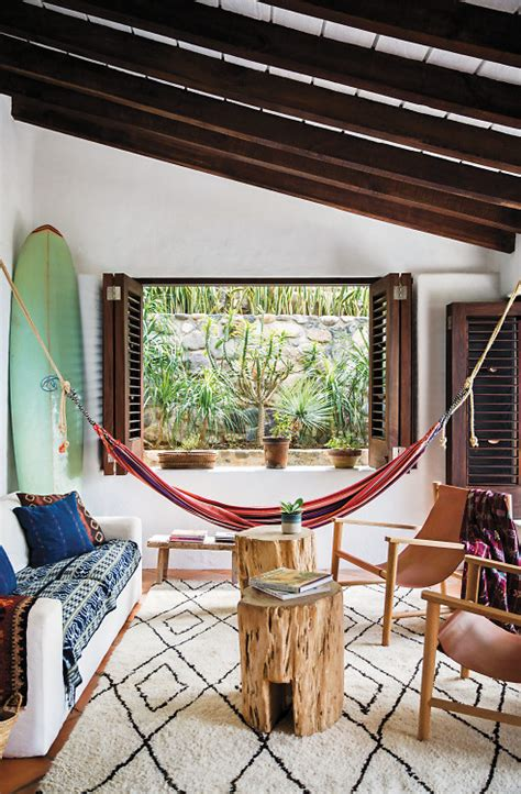 design house ninia nina freudenberger uncovering the beauty behind the surf