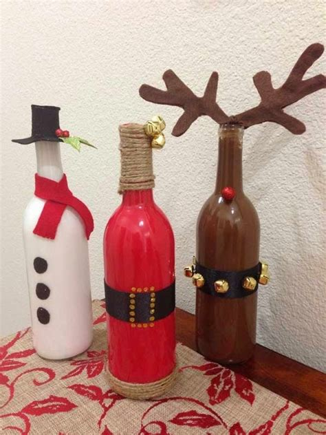 last minute diy christmas decorations 2015