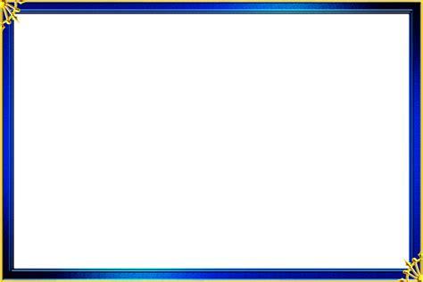 4x6 psd template psdfiles4u 4x6 psd frame4 psd files