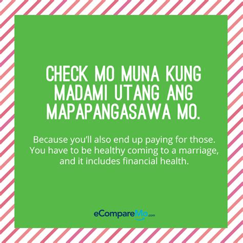 best lines for top hugot lines about and finances from ecmrealtalk