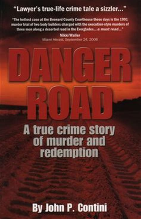 abair road the true story books true crime books on true crime true crime