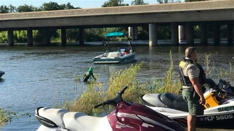 boating accident fresno selma man killed in boating accident on kings river the