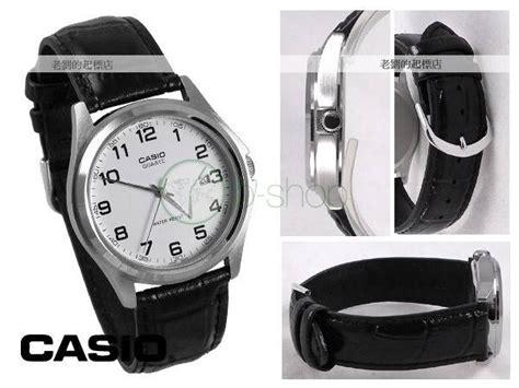 Casio Mtp 1183e 7a Original Casio ceas casio barbatesc mtp 1183e 7a