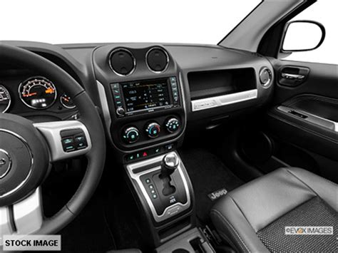 jeep compass 2014 interior jeep compass 2014 interior 2014 jeep compass pricing