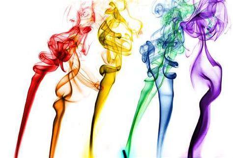e colors consejos para ecommerce la importancia de los colores