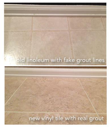 vinyl tiles for bathroom image bathroom vinyl floor tiles download