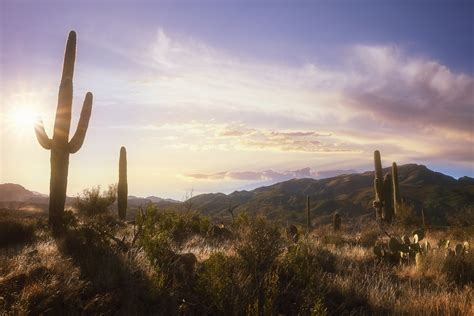 arizona landscape photographer arizona landscape photography by travis neely