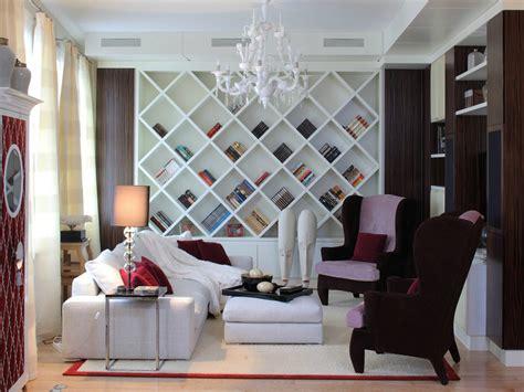 arredamento soggiorno moderno design soggiorno moderno 100 idee per il salotto perfetto