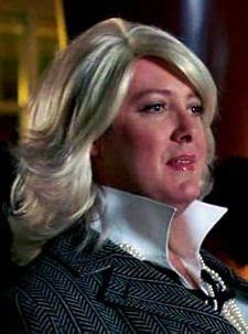 james spader lawyer tv series boston legal episode 3x07 in which daniel jackson and
