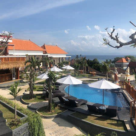 pandawa beach resort  spa luxury   updated