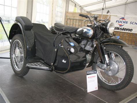 Classic Motorrad österreich by Gp 214 Sterreich 2008 Nsu Gel 228 Ndemax Galerie Www