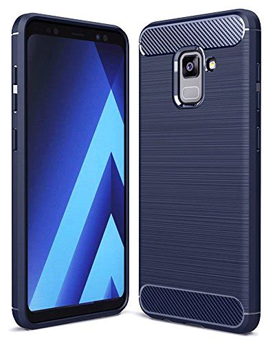 Samsung Galaxy A8 Rugged Armor Cover Armor With St Diskon golden sand samsung galaxy a8 plus back cover original