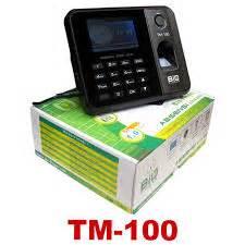 Bio Finger At 200 Fingerprint Absensi Sidik Jari bio finger tm 100 1 year warranty malangkomputer