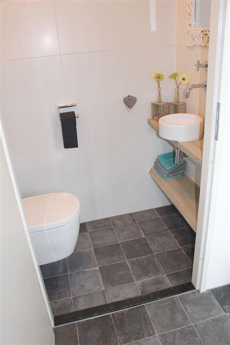 wc ideeen vt wonen badkamer rietgans hoogkarspel streker tegelhuis streker