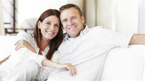imagenes felices de parejas relaci 243 n de pareja el mayor estudio acad 233 mico descubre el