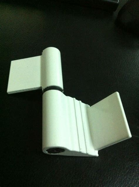 accessories aluminium hinge for window and door and furniture, View accessories aluminum , Yousa