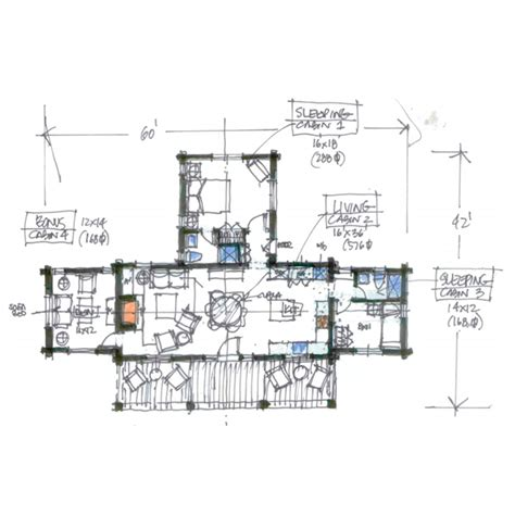 accessory dwelling unit floor plans accessory dwelling unit floor plans duplex house plans