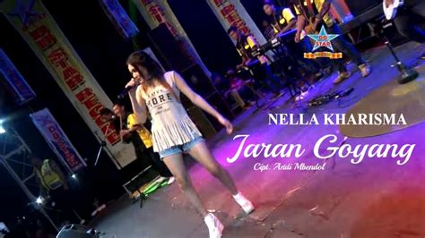 jaran goyang resa lapindo youtube nella kharisma quot jaran goyang official video hd youtube