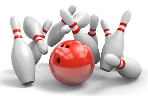 bowling images bowling wallpapers sports hq bowling pictures 4k