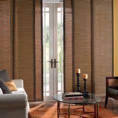 Sliding Panel Track Blinds Patio Doors 2015 A Deck Door Sliding Glass Window Treatments On Sliding Glass Door Window