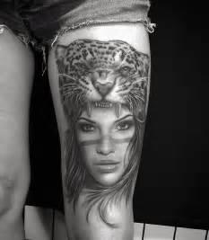 healed this amazing tattoo yeahtattoos com
