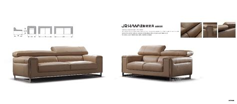 Sofa Suppliers by Aliexpress Buy Sale Modern Chesterfield Genuine