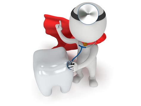 emergency dental care lakeland winter haven bartow