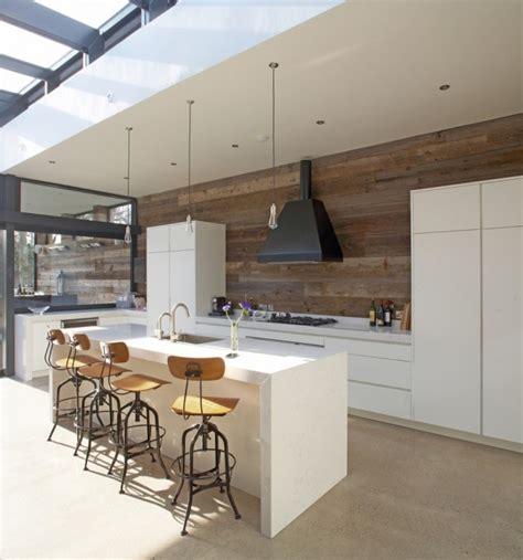 30 elegant contemporary kitchen ideas 30 elegant contemporary kitchen ideas