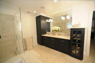 custom bathroom vanities ideas the wood connection inspiration custom kitchen bathroom