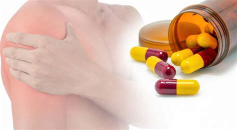 vitamins for joints top 5 vitamins that help with arthritis joint