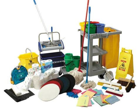 cleaning gear for your home or office the encyclopedia