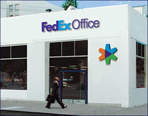 Fedex Office Hours by Sustainable Business Design Free Resume Printing At Fedex