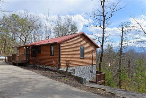 rocky mountains tennessee cabins 28 images gatlinburg