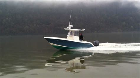 boats comparable to boston whaler mckee craft boats history crafting