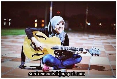 lagu cintai aku rossa covered by advi santan manis may 2014