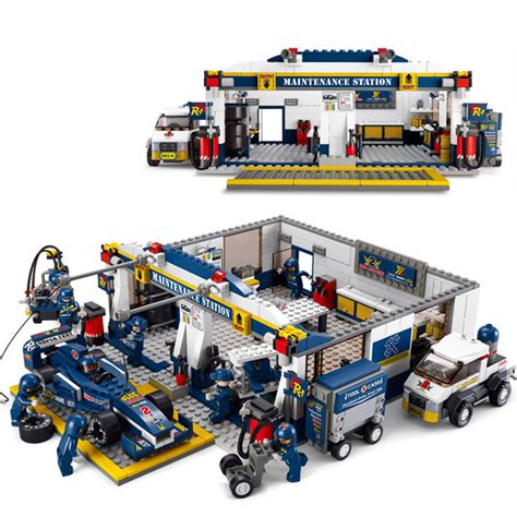 Tomica Auto Parking Garage by Popular Tomica Toys Buy Cheap Tomica Toys Lots From China